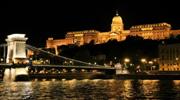 РІЗДВЯНА ЯРМАРКА у Будапешті та Відні , виїзд 21.12 та 22.12