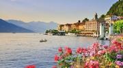 ЦІКАВИЙ ТУР:  Венеція, Верона та Мілан!