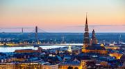 Цікавий тур: Балтійський бриз: 3 незабутні ночі на паромах - у вартості!