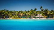 Екзотична відпустка у Домінікані ! 12 ночей на Все включено !