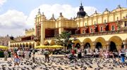 ВІКЕНД У ЄВРОПІ: Краків- Прага -Дрезден