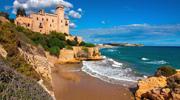 Іспанія - обирай свій готель !