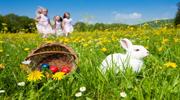 Цікаві екскурсії на Великдень та Травневі із Рівного