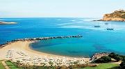 ГРЕЦІЯ – острів Крит…
