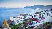 Греція – відпочинок про який ви мріяли!