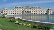 Коротенький вікенд у Європу :  Будапешт + Відень