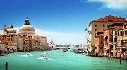 Незрівнянна Італія за 5 днів!