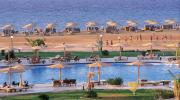 ЄГИПЕТ Hilton Hurghada Long Beach Resort 4*+