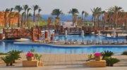 ЄГИПЕТ☀МАРСА-АЛАМ☀ Resta Grand Resort 5*
