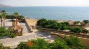 ЙОРДАНІЯ☀КУРОРТ на Мертвому морі