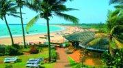ГОА! Нескінченні пляжі за доступними цінами