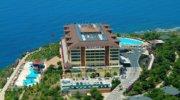 Акційні ціни від Море Турів! Туреччина, Аланья