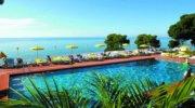 Акційні ціни від Море Туров! Іспанія, Коста Брава