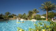 Готель: Grand Makadi 5* Єгипет, Макаді Бей