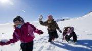 Дитячі канікули - «Табір в Словаччині (дитячий)», 9 днів!