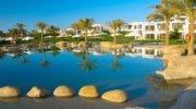 Єгипет, курорт Шарм ель Шейх Готель: SHORES AMPHORAS 5 *