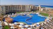 Ексклюзивна ціна на VIP-готель від Море Туров - Чернівці