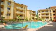 ІНДІЯ, ГОА! Sandalwood Hotel And Retreat 4*