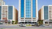 ОАЕ, Рас Аль Хайма Готель: Mangrove Hotel 4 *