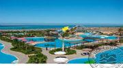 Гарячі тури в Єгипет за найкращими цінами!