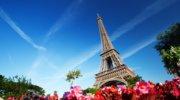 Элегантный Париж (майский)!
