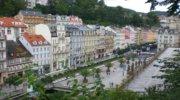 Выходные в Праге и Дрездене! АКЦИЯ к майским праздника