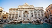 Величие Рима! АКЦИЯ к майским праздникам!