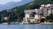 Отдых в Хорватии, Grand Hotel Adriatic 4!