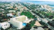 ГРЕЦІЯ. Афіни, Гліфада. Best Western Fenix Hotel 4*!