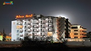 Греція. Афіни, Гліфада. Palace Hotel 4*!
