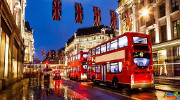 Королевский отпуск: Англия+Шотландия от 15700грн