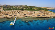 Супер отель для молодежного и активного отдыха в Египте!