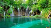 Успейте забронировать отдых со скидкой 100 евро на лучшем курорте Хорватии!