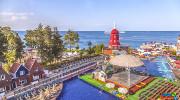 Спеши слетать в Турцию по сладким майским ценам!