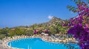Гостеприимная Турция ждет Вас!‼ Фетхие - Club Sun City Hotel 4*