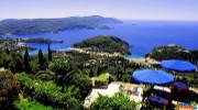 Все на море в Грецию