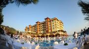 Турция UTOPIA WORLD DE LUXE HOTEL 5*
