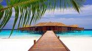 Мальдивы: Роскошные рождественские каникулы