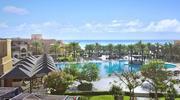 ОАЭ: Iberotel Miramar Al Aqah 5 *, Фуджейра