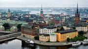 Волшебная Финляндия на старый Новый Год! Налетай!