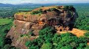 Сказочная Шри-Ланка уже ожидает вас!