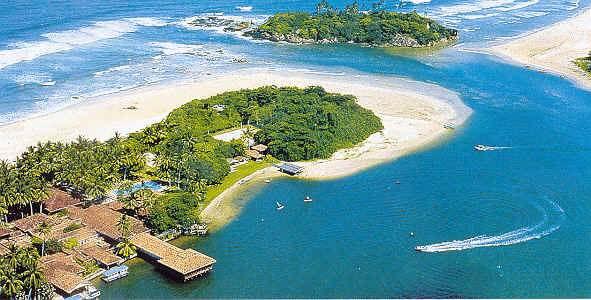 Райский отдых на Шри-Ланке!
