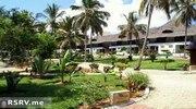 Танзания, остров Занзибар