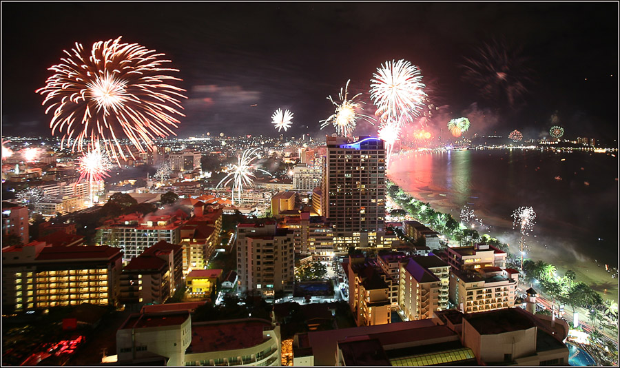 Картинки по запросу таиланд новый год