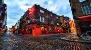 Ірландія Країна Кельтів + Відпочинок в Дубліні