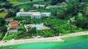 Греція! Раннє бронювання ! Готель Kassandra Palace Hotel & Spa 5*