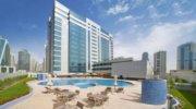 ОАЕ: Дубаї з Києва-11.10 і 12.10