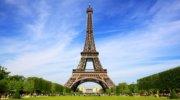 Автобусные туры - Франция.