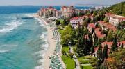 Болгарія - Літо 2019