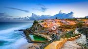 Північна краса Португалії